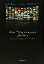 Best advertising campaign strategy parente Reviews
