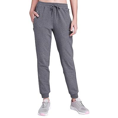CAMEL CROWN Women's Jogger Pants