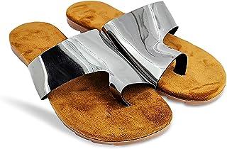 Sayera Stylish Slipper   Fashion Slipper for Women