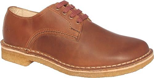 Oxygen , Chaussures Chaussures Chaussures à Lacets Femme 0e3