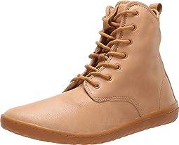 Scott 2.0 Desert Leather
