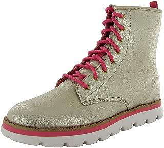 Skechers Women On-The-Go Edge Lightweight Fashion Boot Shoe