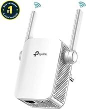 TP-Link TL-WA855RE Amplificador Señal de WiFi Repetidor 300