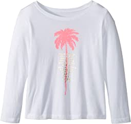 Lilly Pulitzer Kids - Kay Top (Toddler/Little Kids/Big Kids)