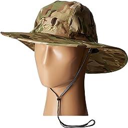 Sombriolet Sun Hat