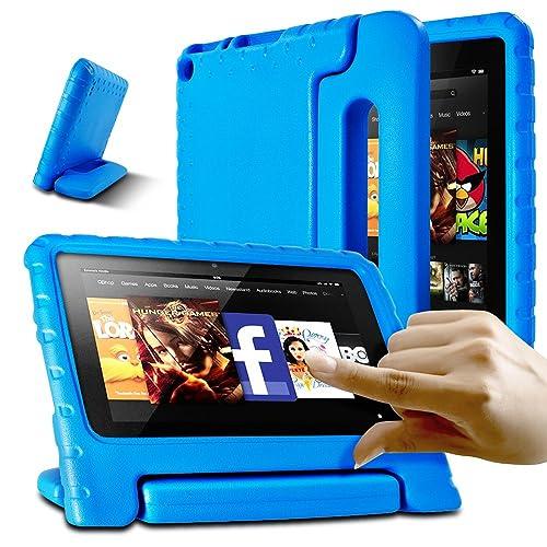 brand new 3111d af6cd 7inch Tablet Case: Amazon.co.uk