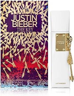 Best Justin Bieber Key Eau de Parfum Spray, 1.7 Ounce Reviews