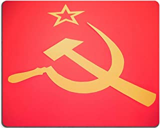 "RUSSIA HAMMER /& SICKLE /& /""Socialist Red Star/"" Pin Set Communist,C C C P"