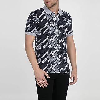 Lacoste T Shirt ERKEK T SHİRT PH0907 07S