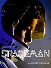 Best the man from space Reviews