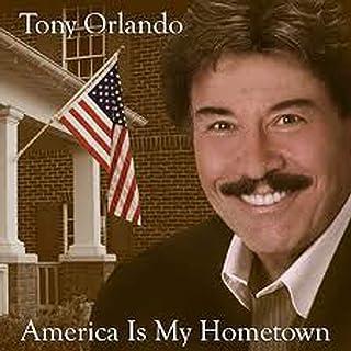 Mejor Tony Orlando Yellow Ribbon