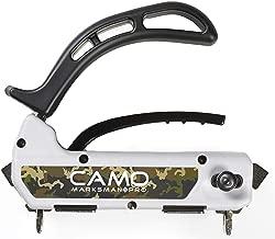 CAMO Pro Guide