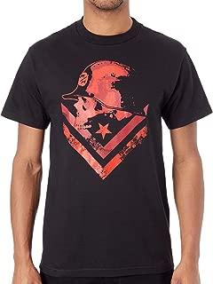 Metal Mulisha Men's Shine Shirts