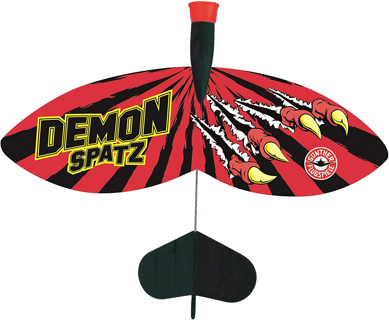 Unbekannt Regular discount Paul Günther 1444 Demon Sparrow Sling Max 82% OFF Shot.