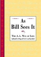 Best as bill sees it free Reviews