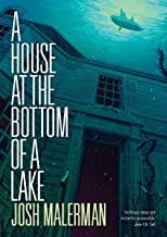 Best the house at the bottom of the lake Reviews