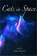 Cats in Space (English Edition)