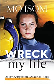 Best wreck my life Reviews