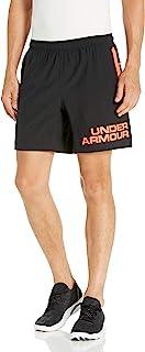 Under Armour - Pantalón Corto para Hombre