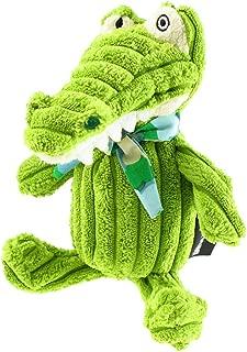 Crocodile Size : XL-120cm Gris Symkeny Crocodile Peluche Peluche Grand Jumbo Crocodile Animaux en Peluche g/éant Enfants Coussin Oreiller Super Soft poup/ées for Enfants Gar/çons Filles Cadeaux