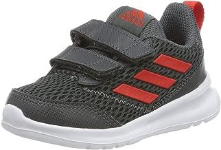 adidas Kids Boys Shoes Infants Running Altarun Sneakers Training Fashion