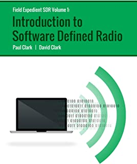 Best hackrf one course Reviews