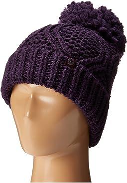 Monica Hat