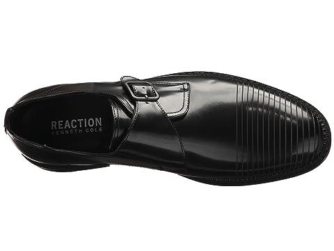 Kenneth Monk Cellar Black Reaction Cole qrUgqfw