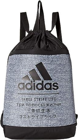 Black/Jersey Onix