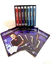 Best the drumming system Reviews