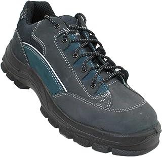 ancho 12 talla 46 Lupriflex eco-Hunter Basic botas de seguridad s1