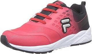 Fila Boy's Flux Sneakers