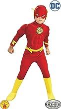 the flash suit kids