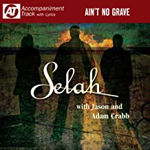 Best ain't no grave selah Reviews