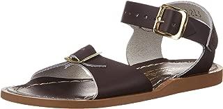 Salt Water Sandals by Hoy Shoe Kids' Surfer - K