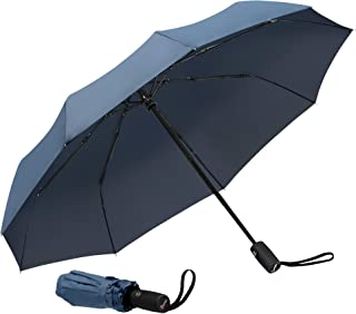 Best uv coated umbrella Reviews