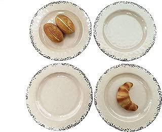 Gourmet Art Crackle 11