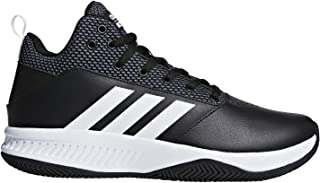 adidas Men's Cf Ilation 2.0 4e