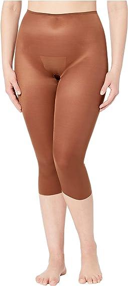 Skinny Britches® Capri