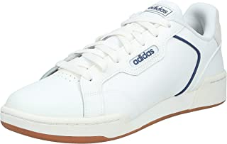 adidas Roguera, Men's Sneakers