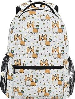 welsh backpack