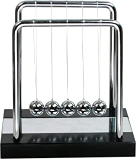 Best high quality newton's cradle Reviews