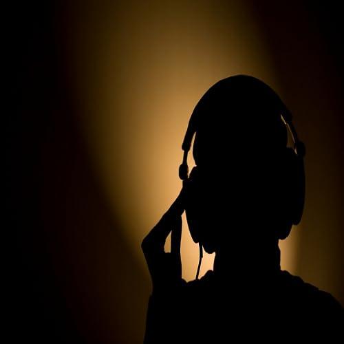 Alfoz Radio
