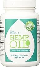 Best who sells hemp oil Reviews