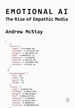 Permalink to Emotional AI: The Rise of Empathic Media PDF