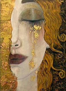 Laminated 15x20 Poster: Gustav Klimt - Itinerncies potiques Tot s u