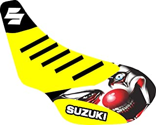 Fundas DE Quad Suzuki LTZ 400