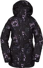 Best shelter cloth jacket Reviews
