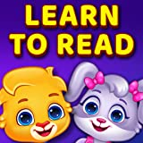 Sight Words: Pre-k to 3rd Grade, Reading Games,...
