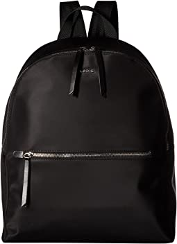 Nylon Sports Escapist Large Backpack